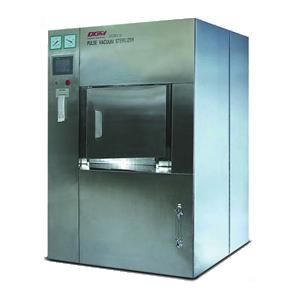 Стерилизатор паровой DGM-130