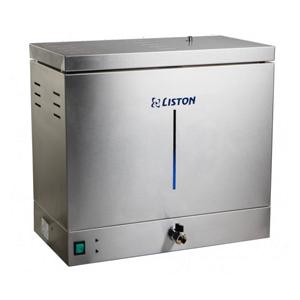 Дистиллятор Liston A 1104