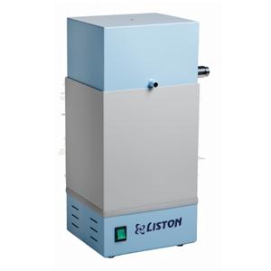 Дистиллятор Liston A1204