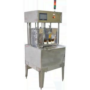 Установка мойки и ополаскивания МО-3000