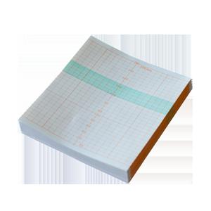 Бумага для фетальных мониторов