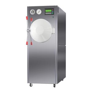 Стерилизатор паровой автоматический ГК-100-3 (автоматический)