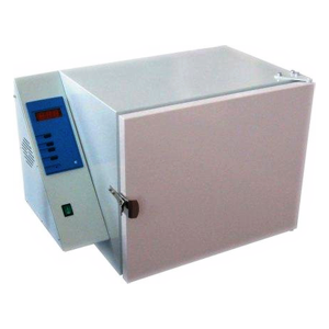 Стерилизатор воздушный ГП-10 МО