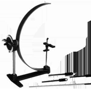 Периметр ПНР-2-01