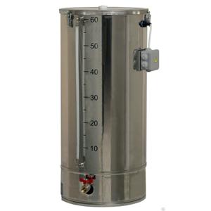 Сборник для хранения воды С-60