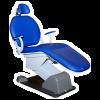 Стоматологическое кресло «Клер»