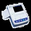 Cardiofax S ECG–1250К
