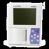 Fukuda FCP-7101 CARDIMAX