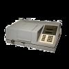 КФК-3 фотометр