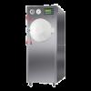 ГК-100-3 (автоматический)
