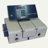 КФК-2МП фотоколориметр