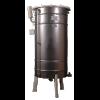 С-180, С-300, С-500 Сборник для хранения и раздачи воды